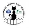 Logo Studenckiego Koła Naukowego Genetycznego