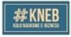 Logo Koła Naukowego Elektronicznego Biznesu